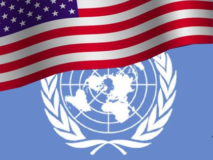 http://www.fpgolfe.com.br/imagens_materias/EUA%20e%20ONU%20Flags%20grd.jpg