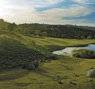 Clube de Golfe Vila da Mata-001