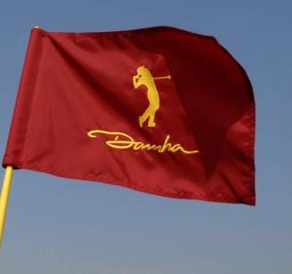 Damha Golf Club bx  (17)