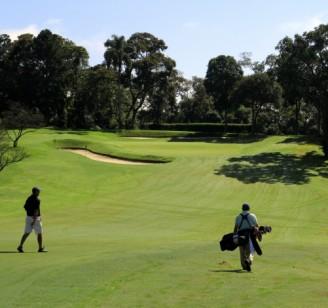 aruja golf clube ROD bx