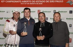8,6 a 14 Paulo Silva, Douglas Delamar e William Su com Eduardo Yoshida 800