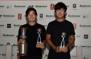 Scratch Pedro Nagayama e Daniel Kenji Ishii 800