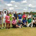 torneio quinta do golfe