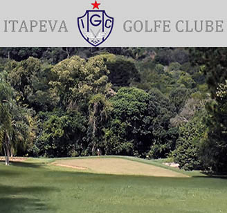 Itapeva GC com logo hrz