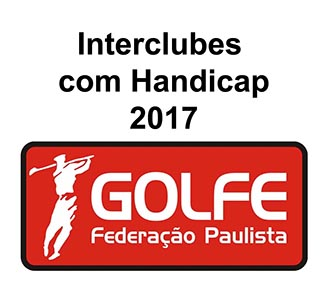 Logo Interclubes 2017 328
