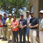 campeoes open day 5a golfe