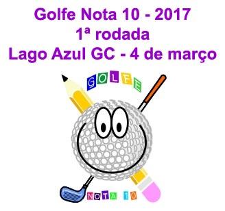 logo GN10 1a rod