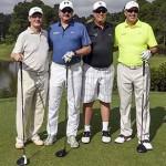 Philippe Trapp, Douglas Delamar, Sergio Cabernite e Wagner Martins 328