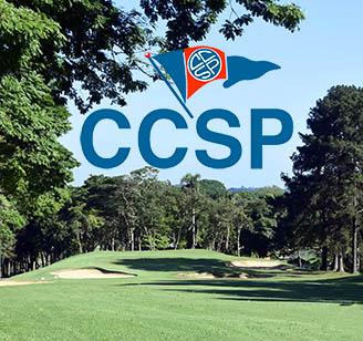 CCSP vista com logo 328