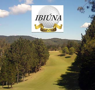 Ibiuna com logo 328