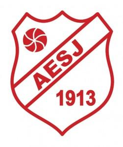 Logo-AESJ