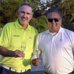 Wagner Martins e Galvao Bueno 328