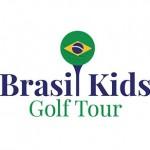 logo kids brasil 328