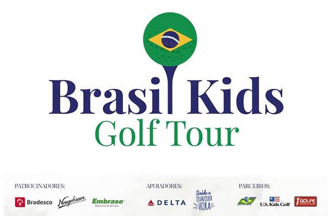 logo kids brasil 650 com patroc