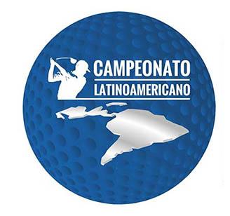 logo latinoamericano 328