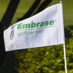 Bandeira-Embrase-328