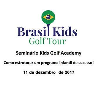 seminario kids 328