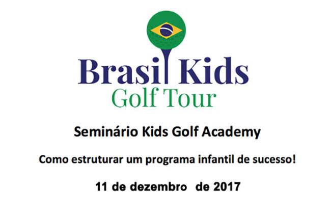 seminario kids 650