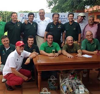 Ribeirao Sobe 2017 todos os campoes 328