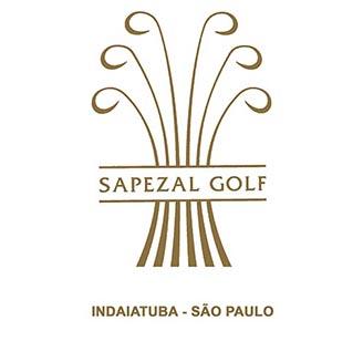 LOGO SAPEZAL328