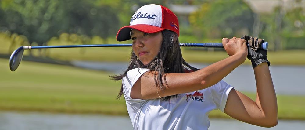 Ana Sung Marques 1000