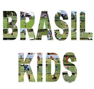 Brasil kids album 328