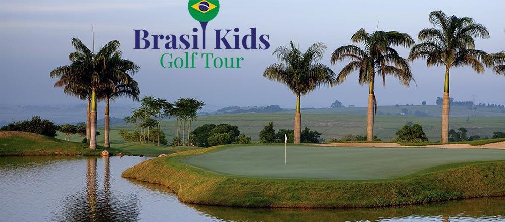 FazendaBoaVista-Golfe 1000 com logo kids