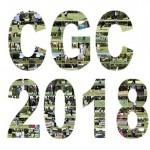 ALBUM CGC 328