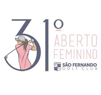 Feminino SFGC 328