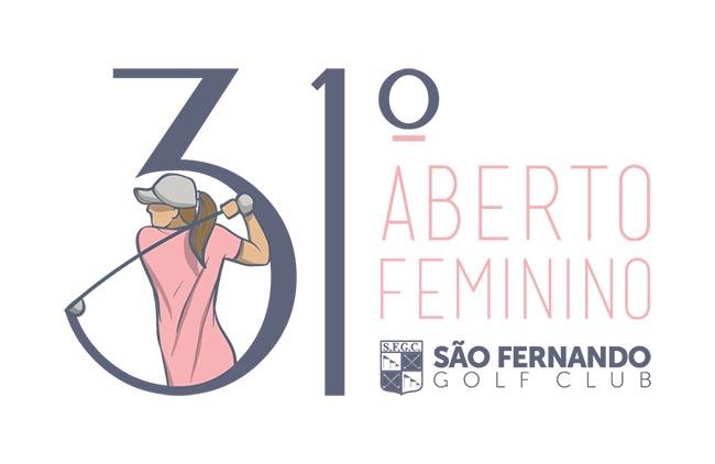 Feminino SFGC 650
