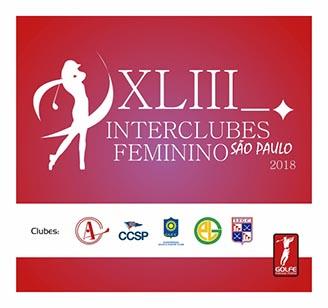 Logo Inerclubes Femininop 328