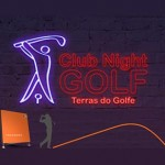 NIght golf trackman 328