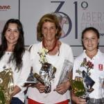 0 a 16 leticia Colombo, Elisabeth Buny e Maria Fernanda Lacaz