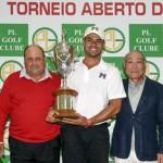 1o lugar Gustavo Teodoro com Miguel Cavalieri e Ichiro Amano 328