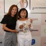 25,8 a 31, Elisabeth Yoshida, terceiro lugar