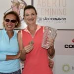 25,8 a 31,6 Maya Fabietti, vice, com Renata de Angelis