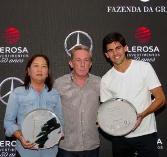 Campeoes Scratch Silvia Nishi Uyeda e Eduardo Costa com Joao Lerosa 328