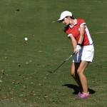 Giovanna Fernandez approach no 3
