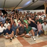 GolfNightpremiacao130