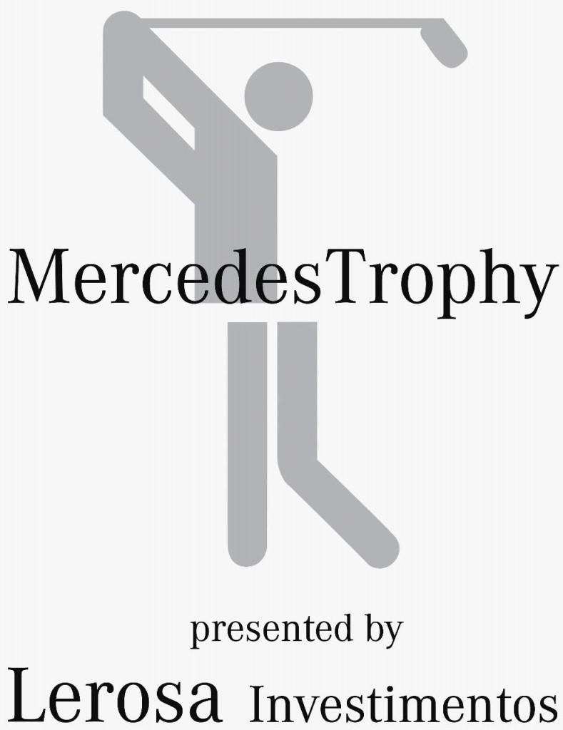 Logo MercedesTrophybyLerosa