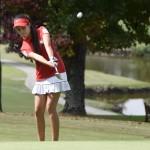 Maria Bethania Fernandez approach no 10