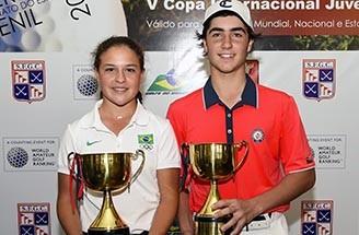 Campeoes Maria Fernanda Lacaz e Agustin Marques 360