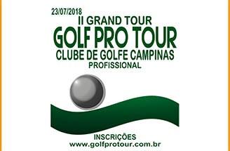 Pro Tour II Gramn 360