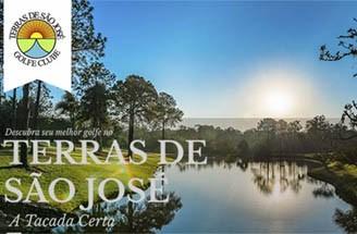 Terras de Sao Jose Institucional 360