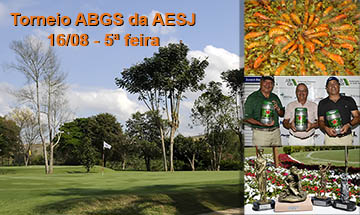 ABGS AESJ NOVA 360