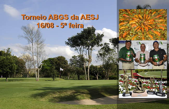 ABGS AESJ NOVA 650