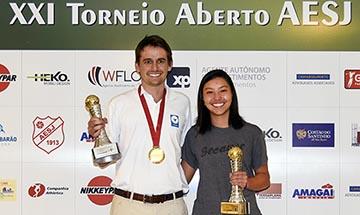Scratch campeoes Pedro Costa Lima e Ana Sung Marques 360