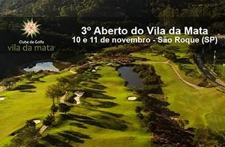 Aberto Vila da Mata logo com campo 360