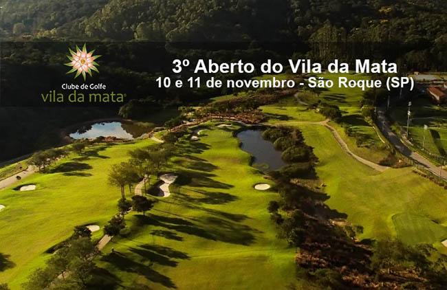 Aberto Vila da Mata logo com campo 650
