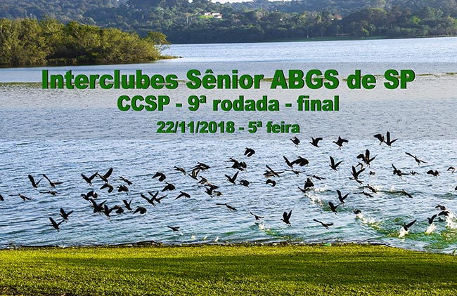 Final interclubes abgs 650